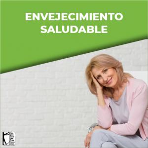 ENVEJECIMIENTO-SALUDABLE
