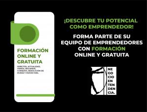 formacion-online-y-gratuita