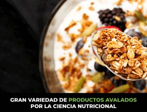 productos-avalados-por-la-ciencia-nutricional