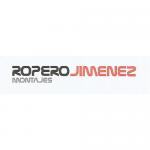 Montajes Ropero Jimenez