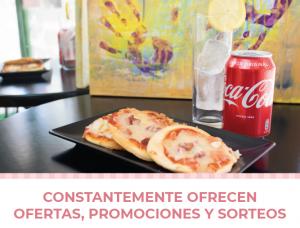 PIZZA-CON-COCA-COLA