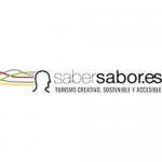 Saber Sabor: Turismo Cultural, Sostenible y Accesible