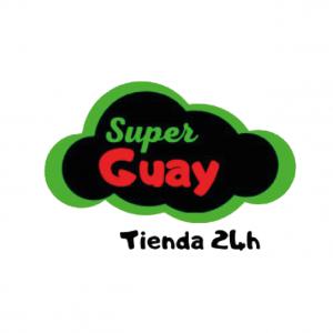 Tienda 24h Súper Guay
