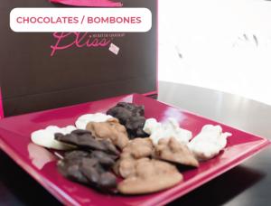 SURTIDOS-CHOCOLATES-ARTESANAL