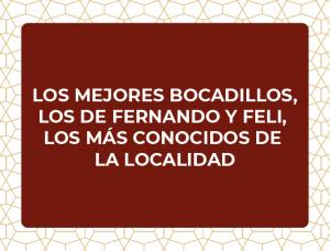 BOCADILLOS-FERNANDO-Y-FELI
