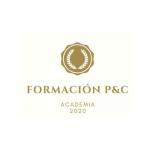 Formación P&C
