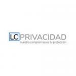 LC Privacidad